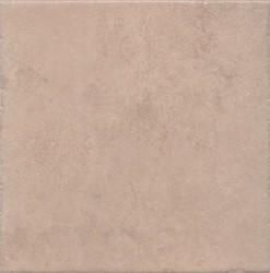 Плитка напольная 30,2*30,2 Галифакс коричневый 3419 /90,42/