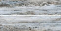 Керамогранит 20*80 Дувр серый обрезной SG702000R /51,84/