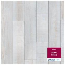 Планка напольная виниловая Tarkett lounge/Nordic 91,44*15,24см