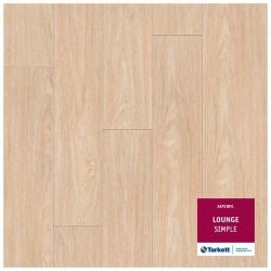 Планка напольная виниловая Tarkett lounge/Simple 91,44*15,24см
