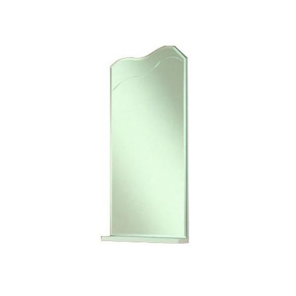 зеркало левое акватон колибри 45 1a065302ko01l