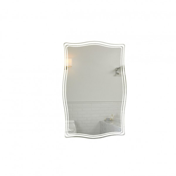 зеркало neoclassic 1, 70