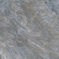 Керамогранит Бромли темно-серый 40,2*40,2 SG150400N