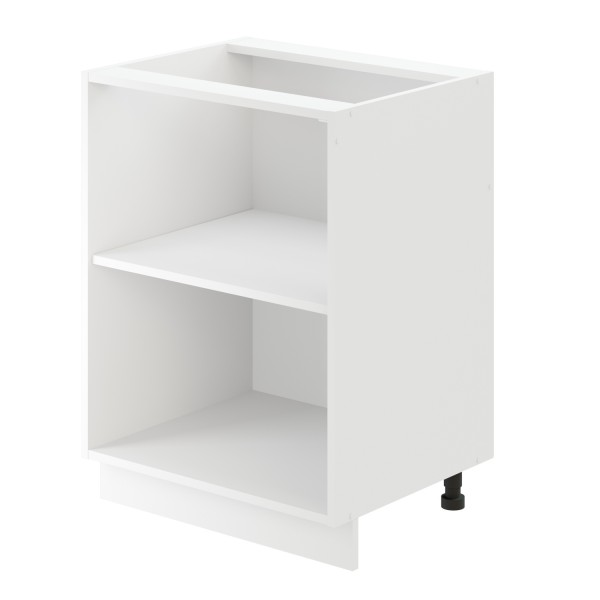 корпус стола 2с 600 (белый)