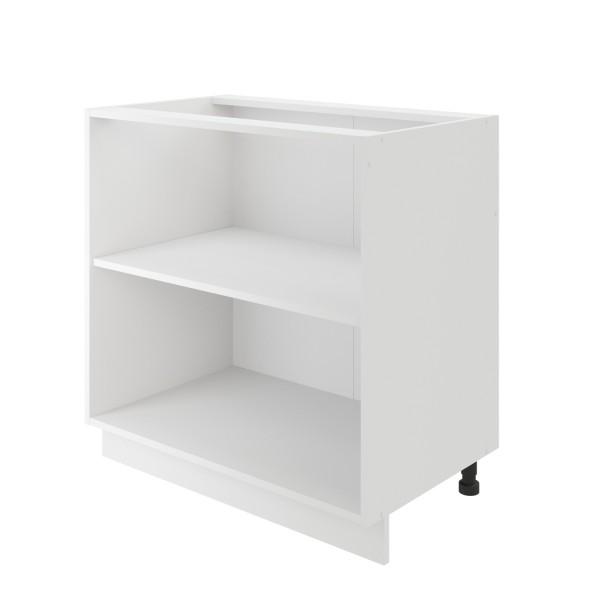 корпус стола 2с 800 (белый)