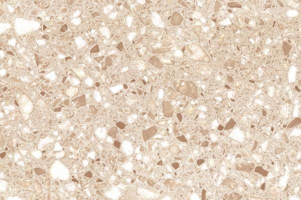 Фото - плитка настенная пальмира низ бежевый 20x30 керамическая плитка laparet crema бежевый настенная 25х75 см
