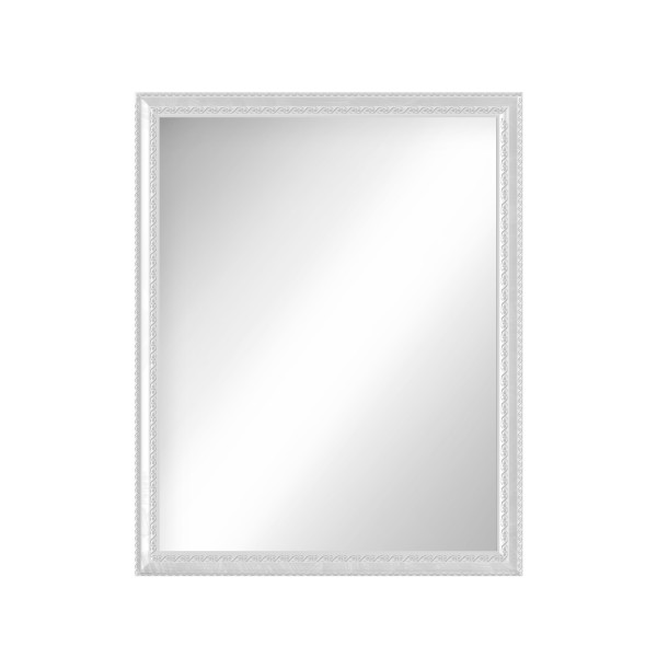 зеркало белла 600х740