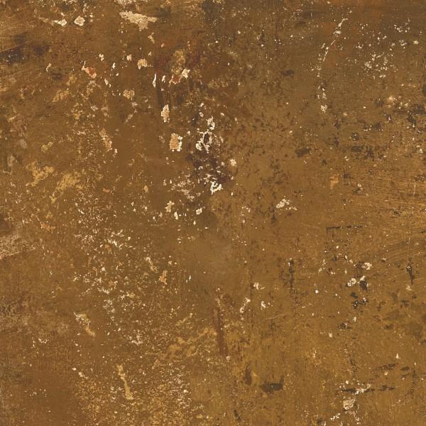 керамогранит cairo 30*30 коричневый cairo ome