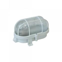 Светильник НБП 01-60-002 Е27 IP54 60Вт 2700К СВЕТ SV0101-0001