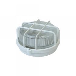 Светильник НБП 01-60-003 Е27 IP54 60Вт 2700К СВЕТ SV0102-0001