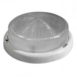 Светильник НБО 05-100-001 УХЛ2 Рондо Е27 IP44 100Вт 2900К СВЕТ SV0110-0001