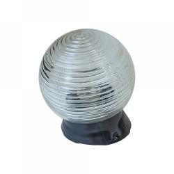 Светильник потолочный СВЕТ SV0103-0004  Е27 IP20 1х60Вт 2700К