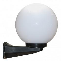 Светильник настенный уличный СВЕТ Sv0119-0011 Е27 IP44 60Вт 2700К