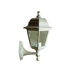 Светильник настенный уличный СВЕТ Леда Sv0604-0003 Е27 IP44 60Вт 2700К