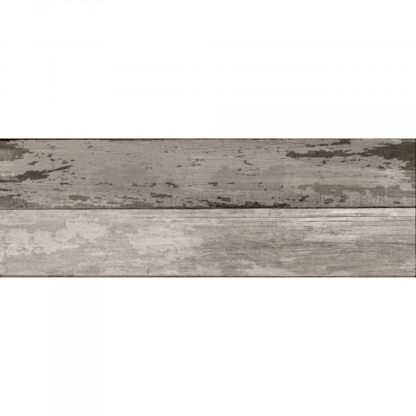 кардиган темно серого цвета lili gaufrette ут 00009439 керамогранит ashtree 60х20 темно-серый