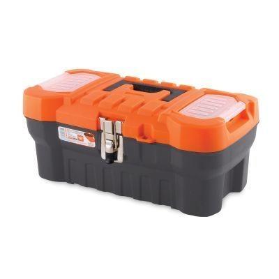 ящик для инструмента 16 с мет. замками expert пц3730/нчрор stanley ящик для инструмента 2000 с 2 мя встроенными органайзерами и металлическими замками пластм