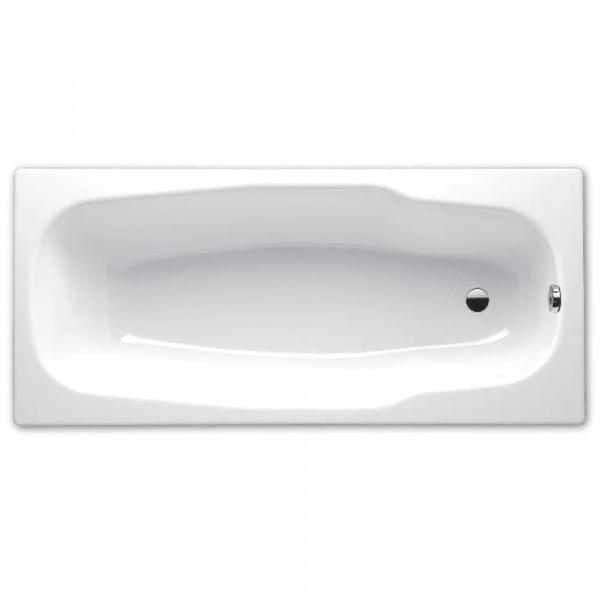 ванна стальная 180*80 см atlantica 3,5мм blb /португалия/ с ножками в комплекте стальная ванна 180х80 см blb atlantica b80a
