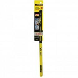 Полотно для ножовки по металлу 300мм 10шт 24TPI(1мм) Stayer 1588-S10