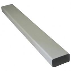 Канал плоский 8015 (204*60)-1,5м