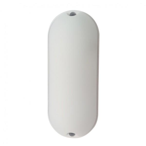 светильник светодиодный влагозащищенный 8w 4000к 650лм ip65