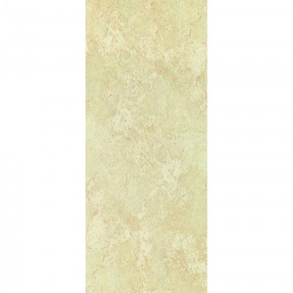настенная плитка triumph beige 25х60 бежевый 010101003971 плитка настенная vivien beige бежевая 02 25х60 1 2м2 57 6м2