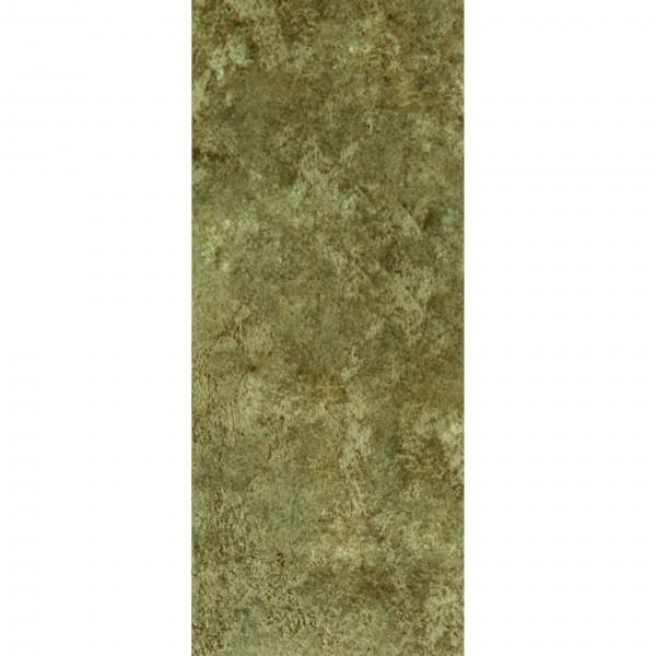 настенная плитка triumph beige 25х60 бежевый 010101003973 плитка настенная vivien beige бежевая 02 25х60 1 2м2 57 6м2