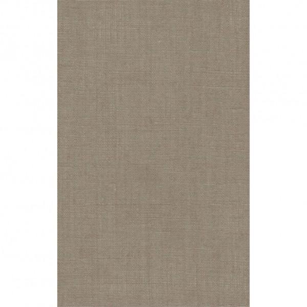 настенная плитка винтаж низ 02 25х40 коричневый 010101004772
