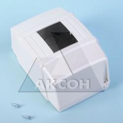 Коробка Makel 3-4 автомата ОУ 63141