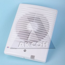 Вентилятор Вентс 100МЗ 14Вт