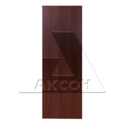 Полотно дверное ЛГ - 700 Итальянский орех