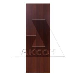 Полотно дверное ЛГ - 800 Итальянский орех