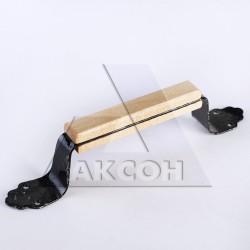 Ручка-скоба РС-100 1-0651