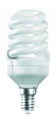 Лампа Camelion LH15-FS-T2M/827/E14
