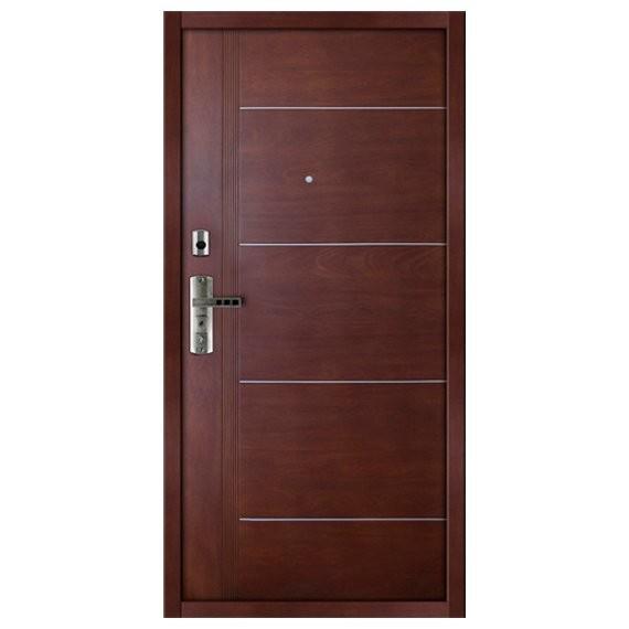 железные двери бронницы