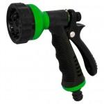 Пистолет-распылитель Park 6 режимов HL161 330086