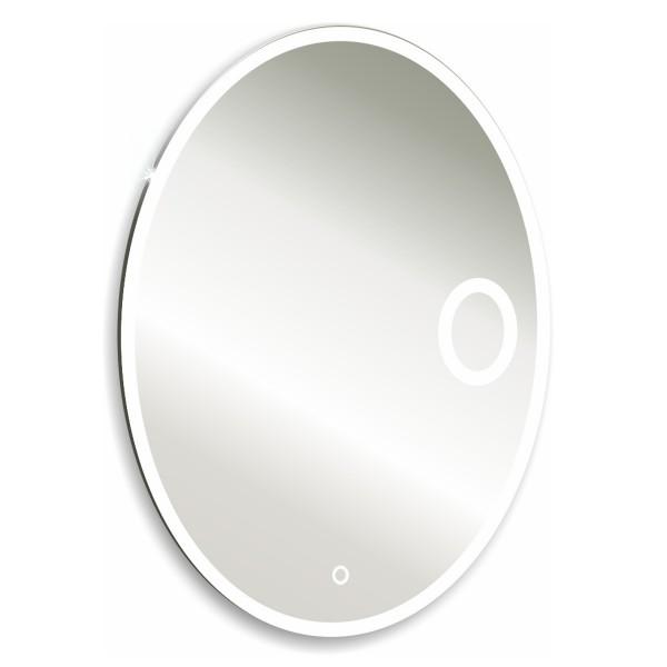 зеркало для ванной madrid 650х850