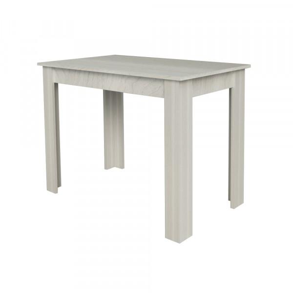 стол кухонный бриг итана