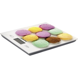 Весы кухонные электронные HOMESTAR HS-3006