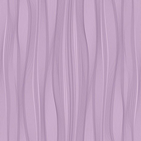плитка керамическая batik 43*43 фиолетовый 434383052