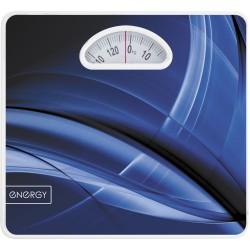 Весы напольные механические ENERGY ENМ-408B
