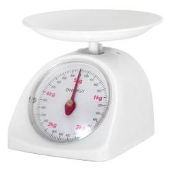 Весы кухонные механические ENERGY EN-405МК