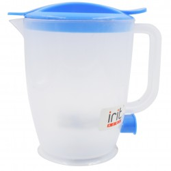Чайник электрический Irit IR-1121
