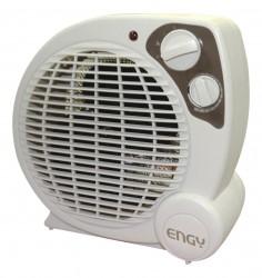 Тепловентилятор Engy EN-513/220В, 1-2кВт/
