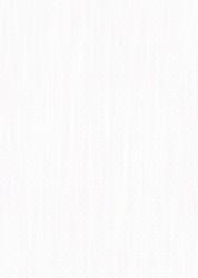 Плитка настенная Tropicana белый 25*35 /84,0/