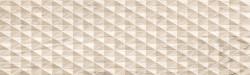 Плитка напольная SNOWOOD Светлый бежевый 15*50 декорированная