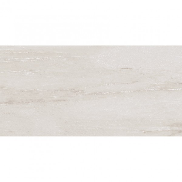 плитка настенная фортуна 30х60 низ серый