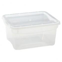 Ящик для хранения  2л 4312491