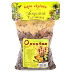 Субстрат ПРОФИ орхидея 1,0л