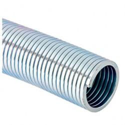 Пружина (кондуктор) для мет/пласт. труб наруж. 16мм /ШК/
