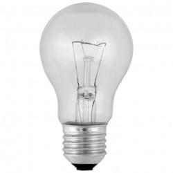 Лампа Camelion ЛОН 95Вт /А/СL/E27
